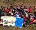 Opentrip Pendakian Gunung Semeru