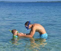 Panduan Snorkeling Bagi Pemula